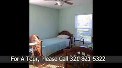 Jacob's Ladder II Assisted Living | Rockledge FL | Rockledge | Assisted Living Memory Care
