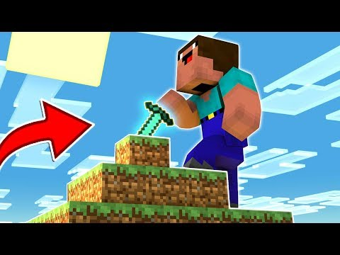 CRAFTING THE BEST SWORD IN MINECRAFT?!
