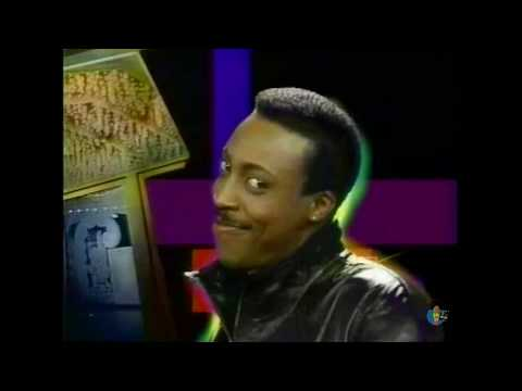The-Arsenio-Hall-Show-19891992-Sammy-Davis-Public-Enemy-Mario-Joyner