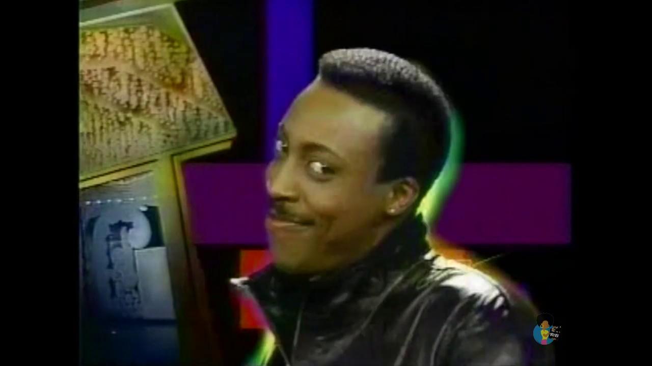 The Arsenio Hall Show (1989/1992) | Sammy Davis Public Enemy Mario Joyner
