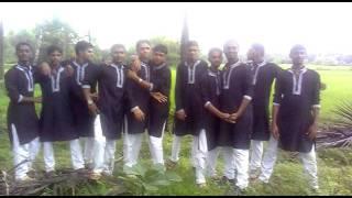 Bajpe sporting eid celebration-11