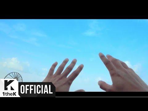 [MV] Shin Yong Jae(신용재) _ Lean On(빌려줄게)