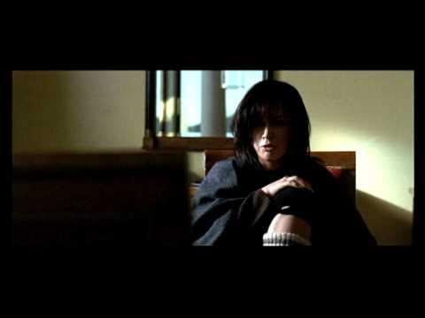 Apocalypse Code trailer. English text.