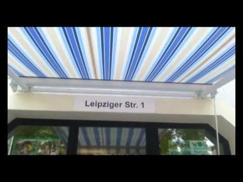 full download montage und einstellung der markise europe With markise balkon mit gaming tapete