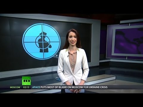 [359] Captain America Missing in Action, CIA Torture Report & Chuck D Breaks the Set