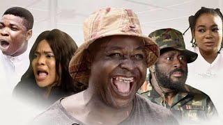 SURVIVAL OF JELILI   Latest Yoruba Movie 2019  Femi Adebayo Toyin Aimakhu Desmond Elliot Woli Arole
