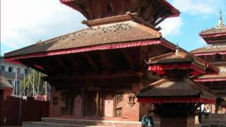 Hundaina Tadha (Nepali Classic Song) - Pushpa Nepali