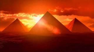 The Mummy - Opening Scene Soundtrack