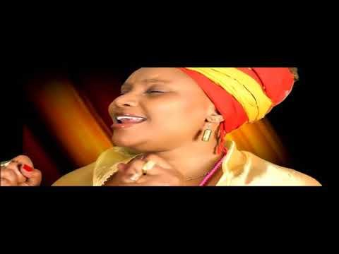 Loise Kim - KIUGO (Official Music Video) Send 'Skiza 71111869' to 811