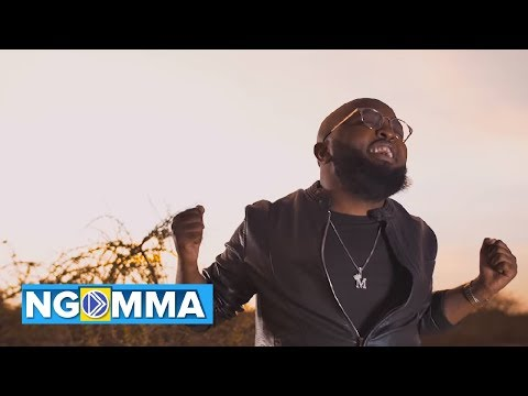 Moji Shortbabaa - Pekee Yangu (Official Video) [skiza 7300970]