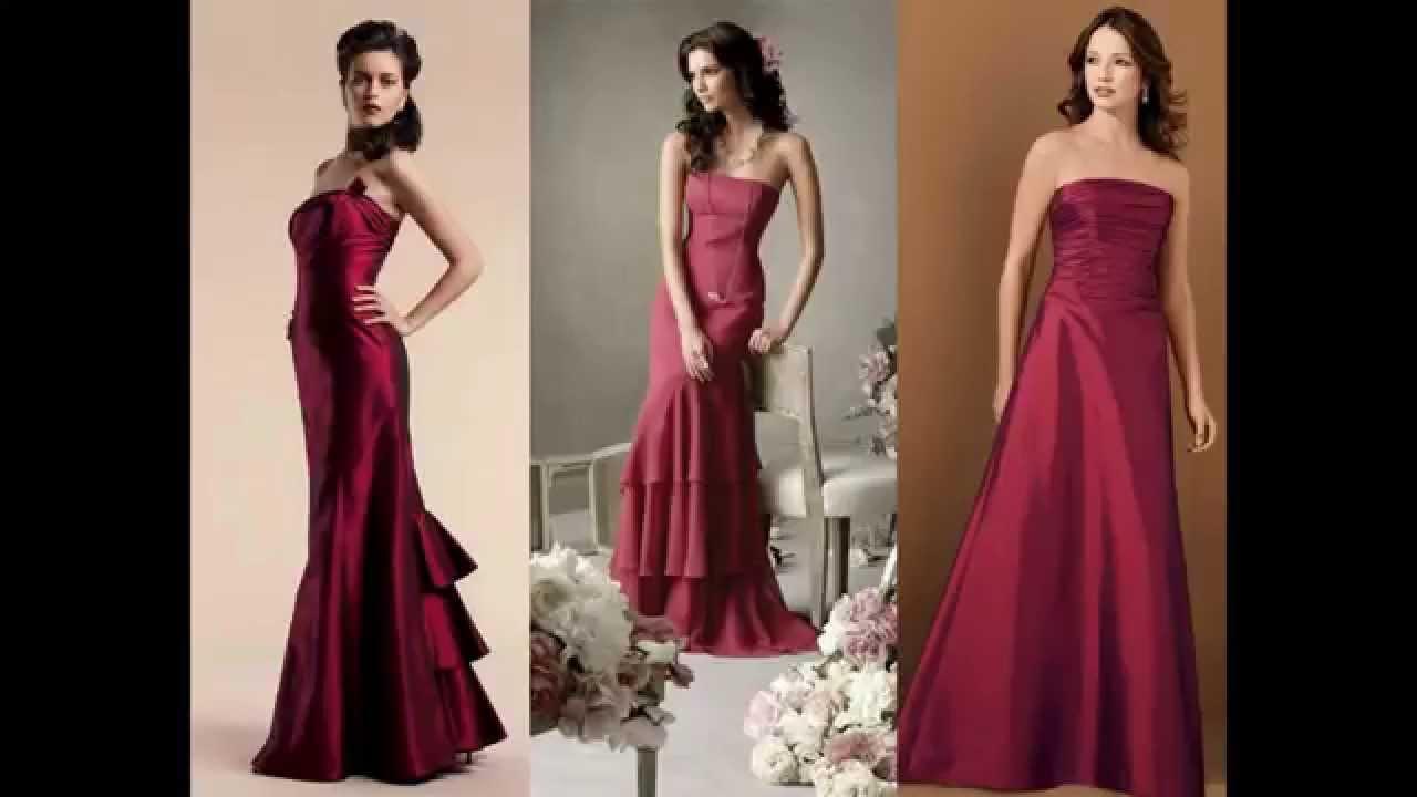 cef482534 Vestido Madrinha de Casamento de Dia + Dicas - YouTube