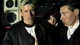 Raindance 1990 Part 01 old skool rave