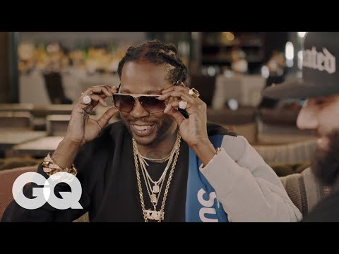 2-chainz-tries-on-$48k-vintage-sunglasses-|-most-expensivest-sh*t-|-gq