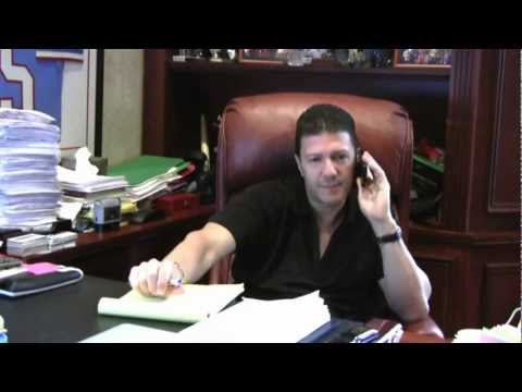 Retired Pro Athlete Benefits -  Workers Compensation & Disability Claims Overview