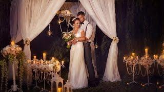 LCP: Ночной стилизованный воркшоп по свадебной фотографии город Балаково
