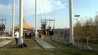 Place: Sandbox - Giant Swing 02