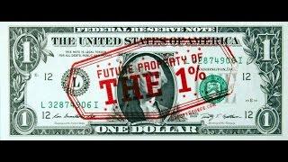 Das Betrugmodell unseres Finanzsystem und der Ausweg (Prof. Franz Hörmann - AZK)
