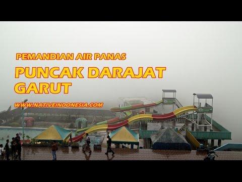 wisata-puncak-darajat-garut---www.nativeindonesia.com