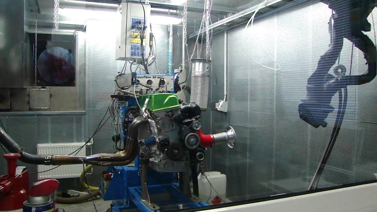 Honda k24 engine test with blueprint stage 3 camshafts youtube honda k24 engine test with blueprint stage 3 camshafts malvernweather Gallery