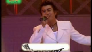Em Đã Biết Khóc Rồi Sao - TRƯƠNG ĐAN HUY (LIVE) 2004