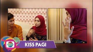 Download Dilakukan Secara Virtual!!! Lamaran Ria Ricis dengan Keluarga Teuku Ryan!!!   KISS PAGI 2021