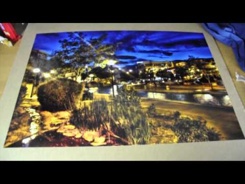 mpix-20x30-print-unboxing