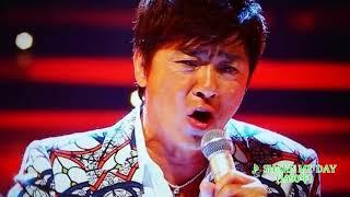 去る2018年05月16日、 西城秀樹さんが63歳の若さで亡くなり早1ヶ月。追...