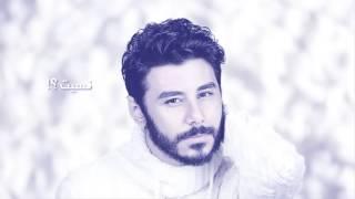 بالفيديو.. بلال يطرح 'حواديث فاتت' ويسجل أغنيتين من ألبومه الجديد