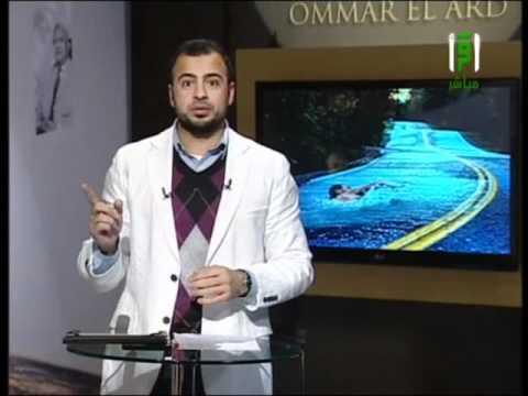 كيف تكتسب مهارة تقدير الذات - مصطفى حسني