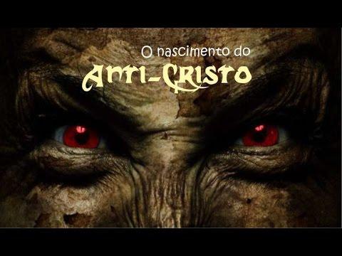 ANTICRISTO FILME BAIXAR