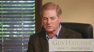 Estate Planning Austin TX | 800-477-3652 | Estate Planning with Guy Hatcher