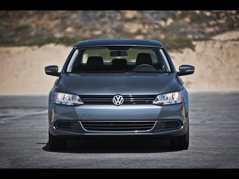 2017 Volkswagen Jetta Long Term Car Hating Test