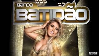 CD Manu e Banda Batidao - Ao vivo em Belém