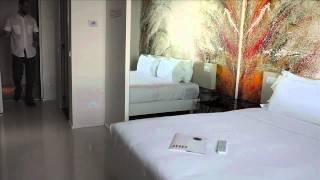 Hotel Supervisor - Risparmio energetico