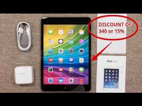 b30ac75a1  Hot News  Walmart rolls back prices on Apple iPhone 5s and Apple iPad mini  2