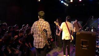 Sekumpulan Orang Gila - GOVT (live @ Soundstage 2018)