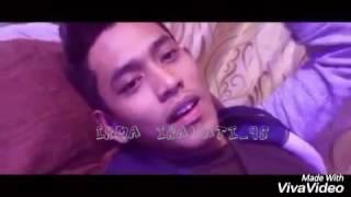 Khai Bahar di Prinz Giampapa Medisuite untuk menghilangkan bekas jerawat | irma irawati _95