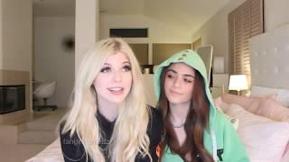 TURNING MY BEST FRIEND INTO ME | Loren Gray Video