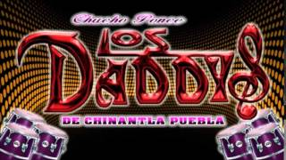 A Pesar De Todo - Los Daddys De Chinantla Puebla (Cover Organizacion X)