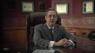 Ramsell & Associates, LLC Video - Kane County DUI Attorney | Geneva Criminal Attorney | Geneva DUI Attorney