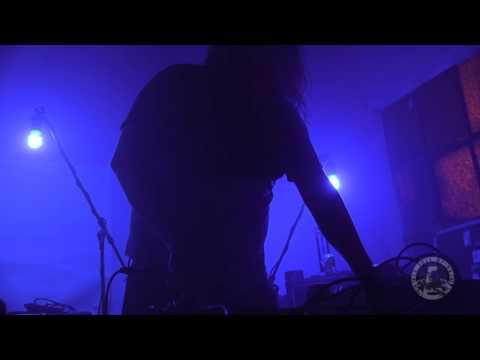 SUTEKH HEXEN live at APEX FEST VI, Jun. 6h, 2015 (FULL SET)