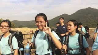 Publication Date: 2021-07-21 | Video Title: 明愛聖若瑟中學19/20「多元智能躍進計劃」短片