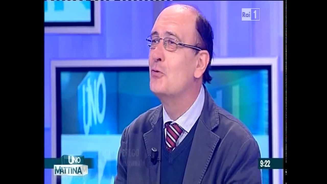 Achille perego e gianluca timpone parlano di ecobonus e - Lavori in casa detrazioni 50 ...