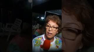 Carnaval Clube Olímpico de Maringá.
