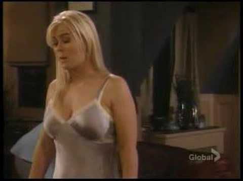 Days Of Our Lives - Alison Sweeney