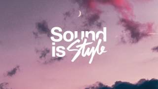 Lane 8 feat. Lulu James - Loving You (Moon Boots Remix)