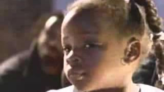 geto boys six feet deep hq music video lyrics