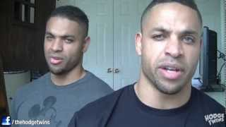 Repeat youtube video He Left The Condom Inside Me!!!! @hodgetwins