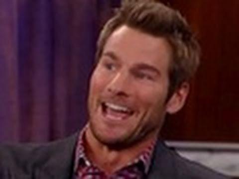 'The Bachelor Season 11' Brad Womack Returns