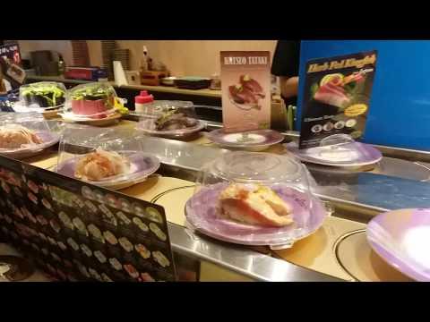 Sushi bang chuyen thumbnail